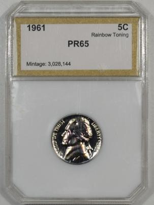 1961-5C-PCI-PR65-075-1