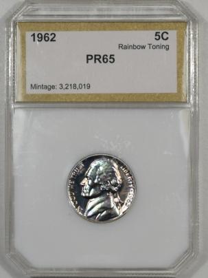 1962-5C-PCI-PR65-047-1