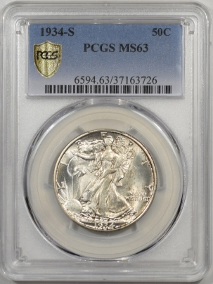 1934s-50C-PCGS-MS63-726-1