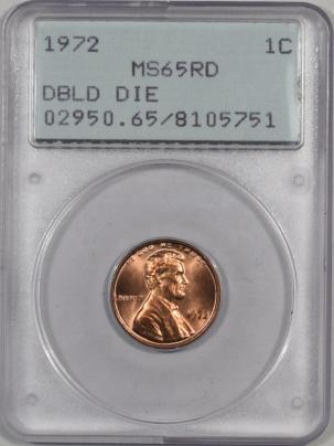 1972-1C-DDO-PCGS-MS65RD-751-1