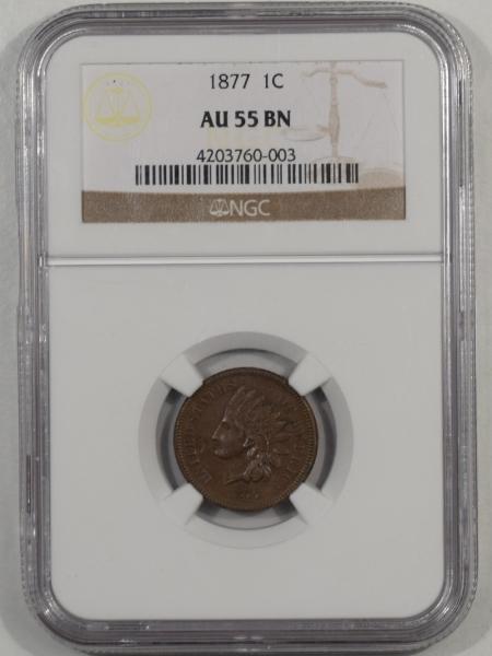 1877-1C-NGC-AU55BN-003-1