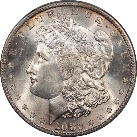 1882s-1-PCGS-MS66-558-2
