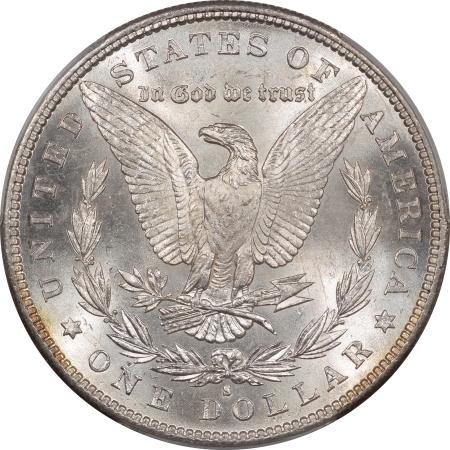 1882s-1-PCGS-MS66-558-3