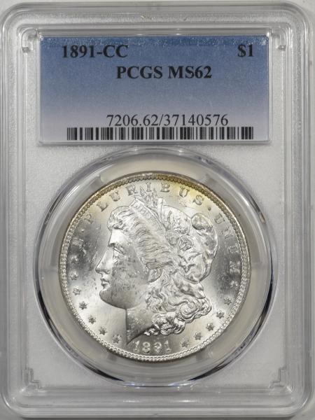1891cc-1-PCGS-MS62-576-1