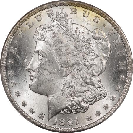 1891cc-1-PCGS-MS62-576-2