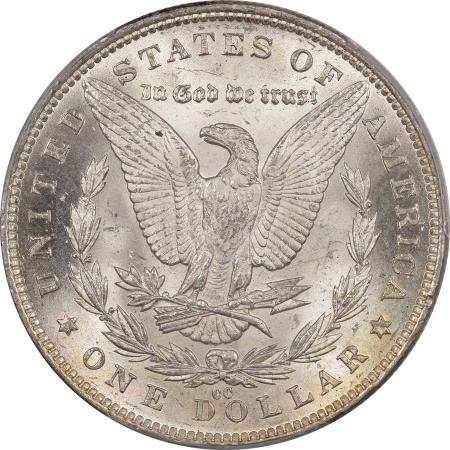 1891cc-1-PCGS-MS62-576-3