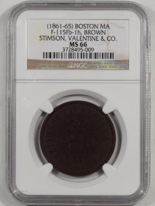 1861-65-BOSTON-MA-STIMSON-VALENTINE-NGC-MS66-009-1