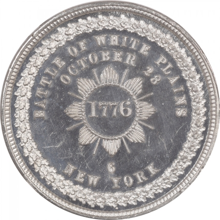 1876-PA-BATTLE-OF-WHITE-PLAINS-SC1-HK107-NGC-MS64PL-005-2