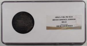 1896-BRYAN-UNIFACE-SC1-S7-HK781-NGC-MS63-002-1