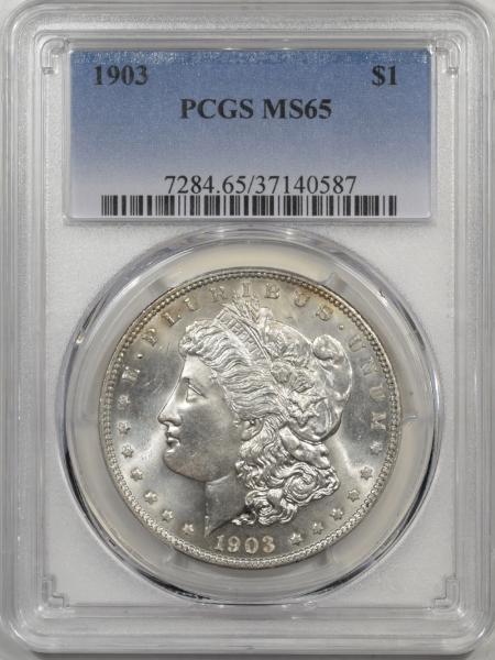 1903-1-PCGS-MS65-587-1