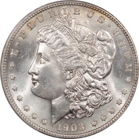 1903-1-PCGS-MS65-587-2