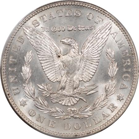 1903-1-PCGS-MS65-587-3