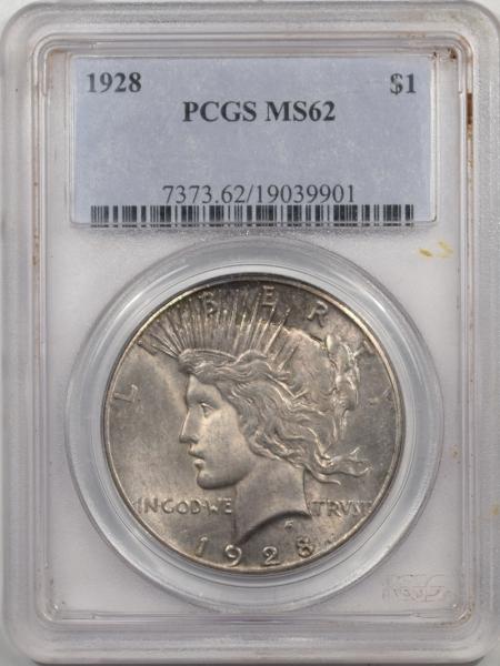1928-1-PCGS-MS62-901-1