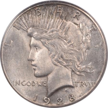 1928-1-PCGS-MS62-901-2