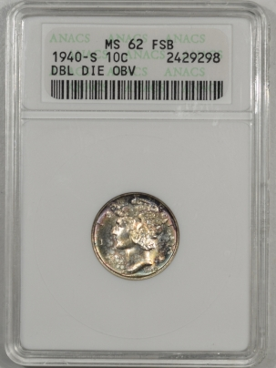 1940s-10C-DDO-ANACS-MS62FB-298-1