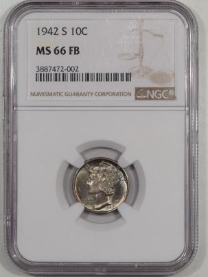 1942s-10C-NGC-MS66FB-002-1