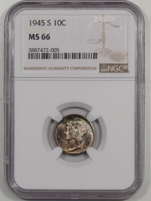 1945s-10C-NGC-MS66-005-1