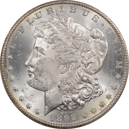 1892cc-1-PCGS-MS63-244-2