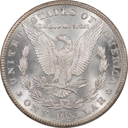 1892cc-1-PCGS-MS63-244-3