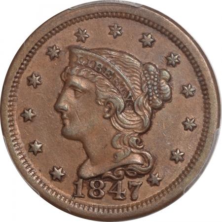1847-1C-PCGS-AU53-521-2