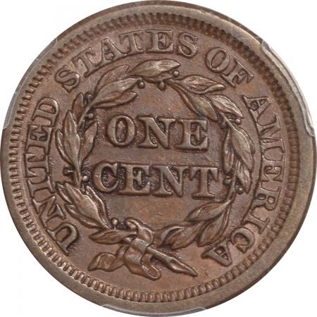 1847-1C-PCGS-AU53-521-3
