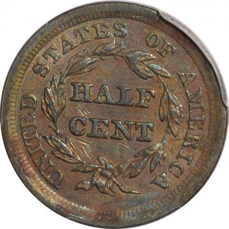 1855-H1C-PCGS-AU55-519-3