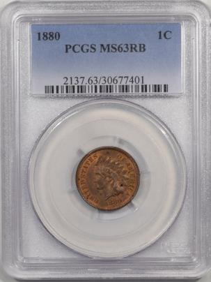 1880-1C-PCGS-MS63RB-401-1