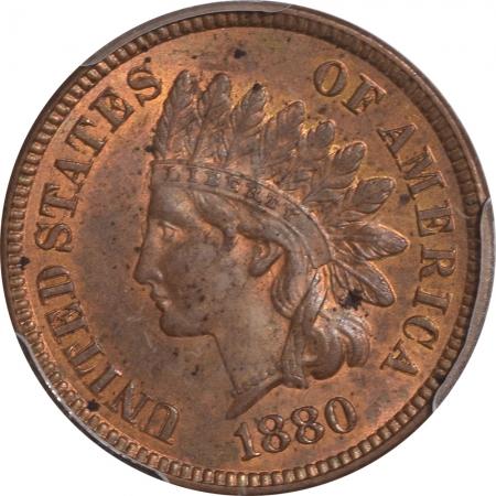1880-1C-PCGS-MS63RB-401-2