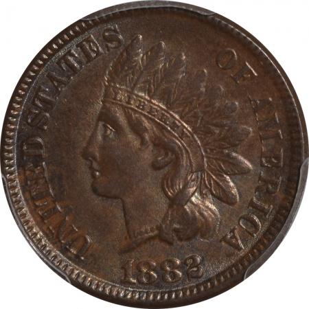 1882-1C-PCGS-MS63BN-021-2