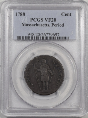 1788-1C-MASS-PERIOD-PCGS-VF20-697-1