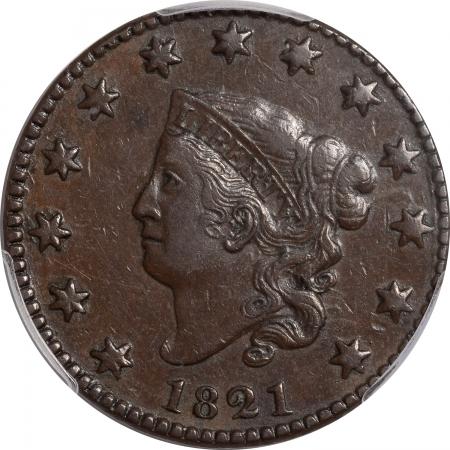 1821-1C-PCGS-XF40-349-2