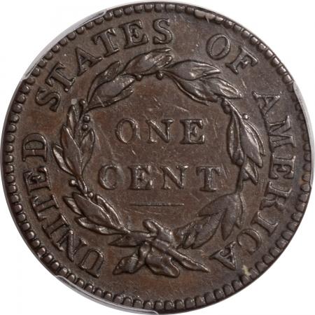 1821-1C-PCGS-XF40-349-3