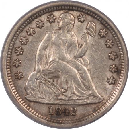 1842o-10C-PCGS-AU55-919-2