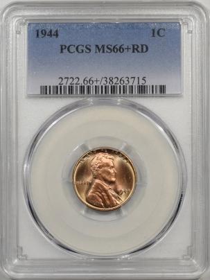 1944-1C-PCGS-MS66RD-715-1