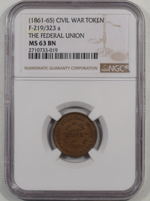 1861-65-CWT-F219-323a-FEDERAL-UNION-NGC-MS63BN-019-1