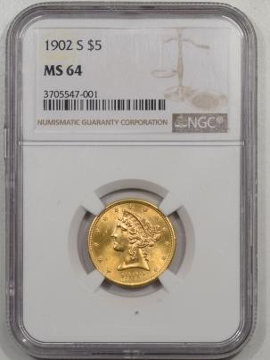 1902s-5G-NGC-MS64-001-1