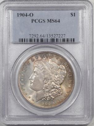 1904o-1-PCGS-MS64-227-1