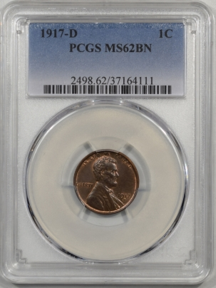 1917d-1C-PCGS-MS62BN-111-1