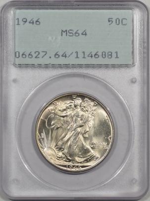 1946-50C-PCGS-MS64-081-1