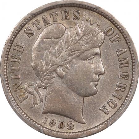1908-10C-PCGS-AU50-128-2