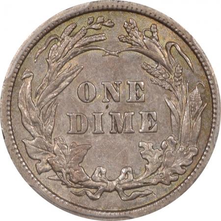 1908-10C-PCGS-AU50-128-3
