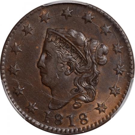 1818-1C-PCGS-AU55-328-2