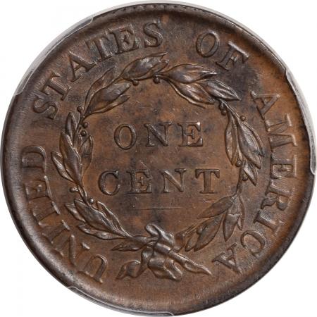 1818-1C-PCGS-AU55-328-3