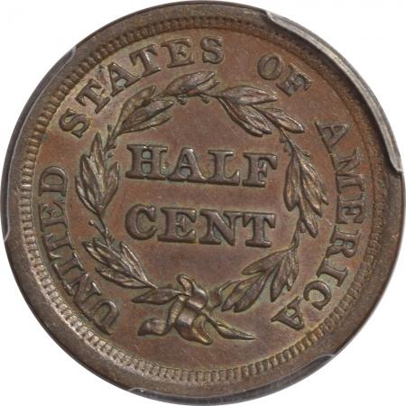 1855-H1C-PCGS-MS62BN-517-3