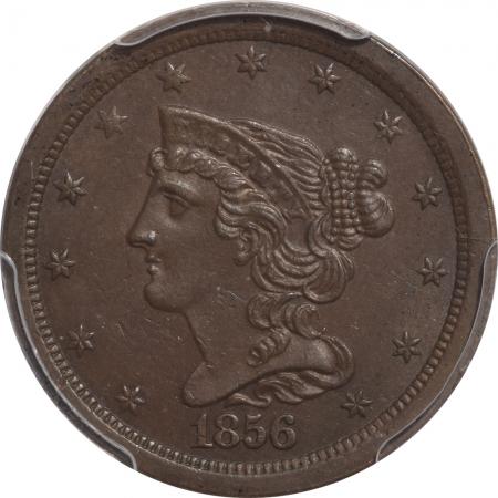 1856-H1C-PCGS-MS62BN-571-2