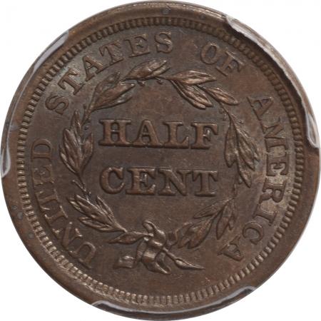 1856-H1C-PCGS-MS62BN-571-3