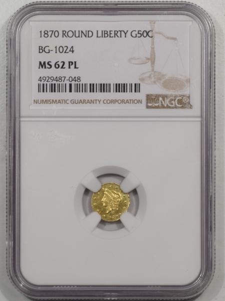 1870-G50C-BG1024-NGC-MS62PL-048-1