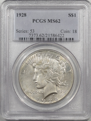 1928-1-PCGS-MS62-422-1