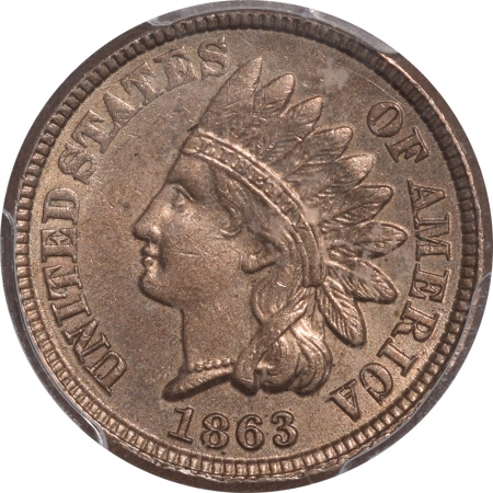 1863-1C-PCGS-MS64-437-2