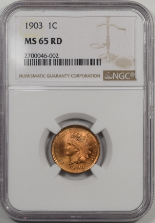 1903-1C-NGC-MS65RD-002-1